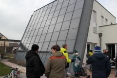 Ortsbegehung_RegenerativeEnergien_12