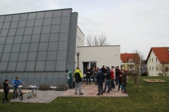 Ortsbegehung_RegenerativeEnergien_15