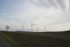 Ortsbegehung_RegenerativeEnergien_19