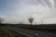 Ortsbegehung_RegenerativeEnergien_20