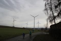 Ortsbegehung_RegenerativeEnergien_21