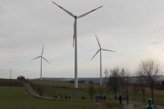 Ortsbegehung_RegenerativeEnergien_22