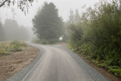 3-Abzweig-alter-Weg