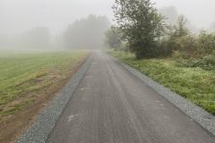 4-Blick-Richtung-Oberkotzau-Knabenkrautwiese