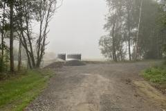 8-Zweite-Brücke-Richtung-Rehau